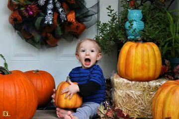 grandson happychild love family childhood freetoedit