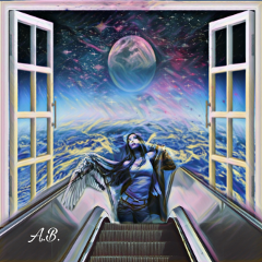 freetoedit remixgalleries angel fantasy dreams