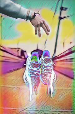 freetoedit edit shoes myremix editby