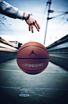 freetoedit madewithpicsart yesi_502 interesting basketball