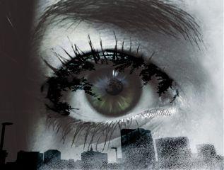 eye myedit nature city blackandwhite