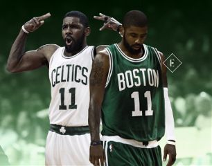 madewithpicsart freetoedit boston usa nba