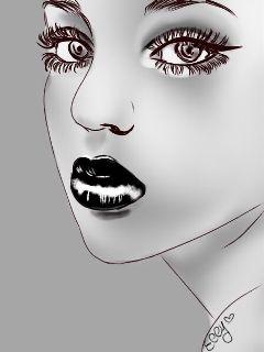 freetoedit painting mydraw illustration
