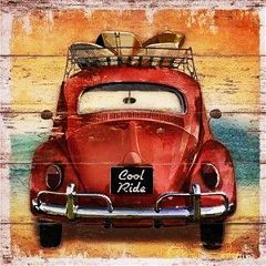 freetoedit coolride vwbuglove remixedit beachside