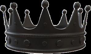 prince freetoedit
