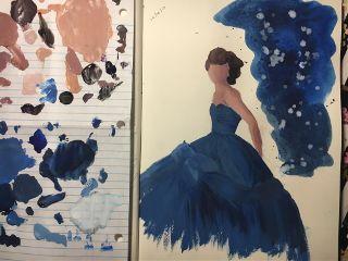 paint myart mypainting
