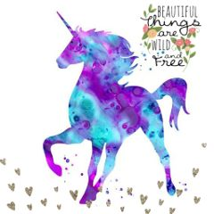 freetoedit miniature unicorn phrases minimalplanet
