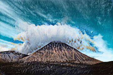 freetoedit mountainremix