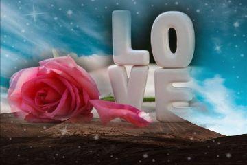 mountainremix freetoedit love dailyremixchallenge