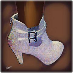 fashion fashionart fashiondesign shoes highheels