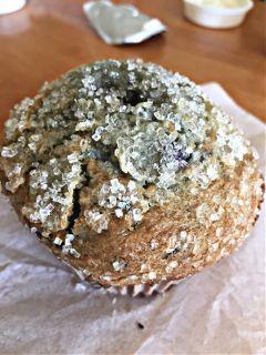 freetoedit muffin yum sweet
