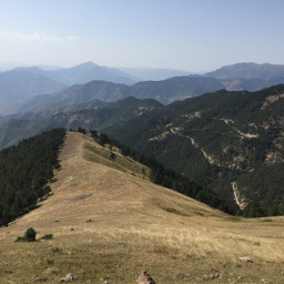 freetoedit freedom mountain sky