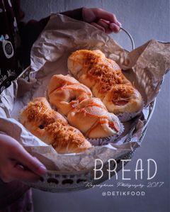 bread breakfast interesting art guiltypleasure freetoedit