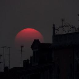 sunset traveltreasures venice travel emotions