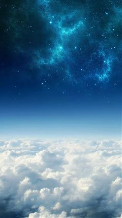 freetoedit wallpapers clouds sky
