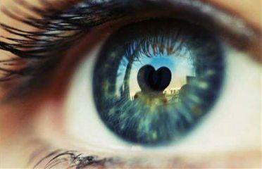 freetoedit beauty eye heart remixme