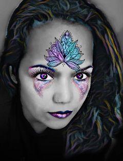 freetoedit tattoo sparkle
