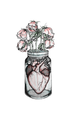 heart heartbroken broken acımasız coldheart