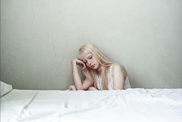 freetoedit girl people young silence