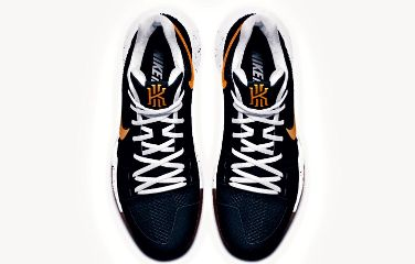 freetoedit interesting photography shoes kyrie