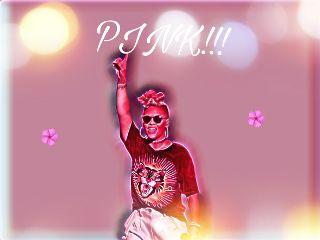 freetoedit. pink freetoedit