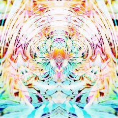 freetoedit abstract background trippy swirls