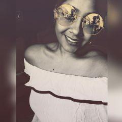 freetoedit snapchat filter picoftheday blacknwhite
