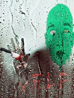freetoedit halloween horror spooky horrorinspired