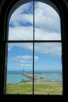 travel photography newzealand spring sky dpcfrommywindow