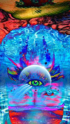 freetoedit drawing mydrawing artwork colorful