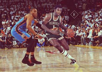 madewithpicsart freetoedit okc usa nba
