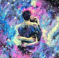 hug romance romantic fantastic wonderful