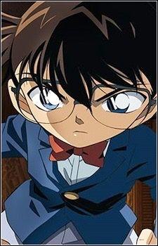 school friende detective conan detectiveconan