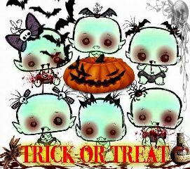 freetoedit trickortreat halloween vampirebabys bats