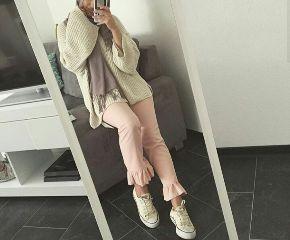 beautiful love fashion
