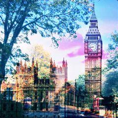 freetoedit london bigben travel