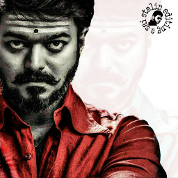 1000 Awesome Vijay Images On Picsart