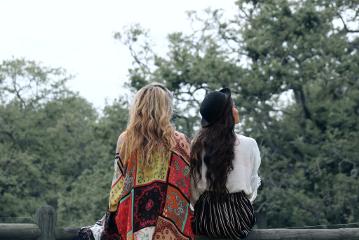 girls girl bestfriends friends friend freetoedit