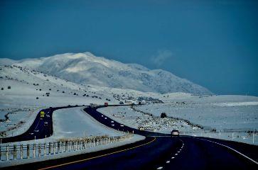 angeleyesimages landscape landscapphotography snow winter