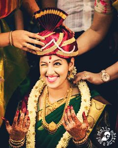 cute traditional