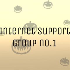 support supportgroup internet internetsipportgroup love