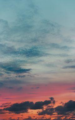 nature sunsettime skyandclouds beautifulsunsetlight naturesbeauty