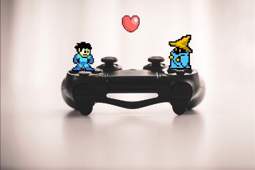 freetoedit videogame
