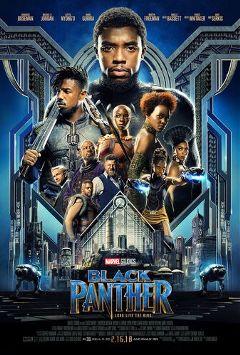 blackpanther marvel marvelstudios interesting poster freetoedit
