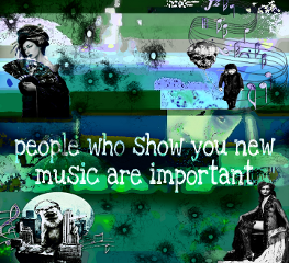 freetoedit collage music