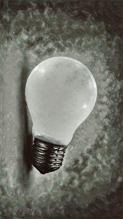 freetoedit lightbulb backround