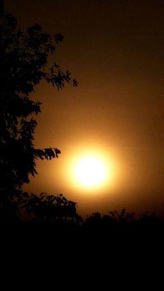 goodmorning sunrise freetoedit