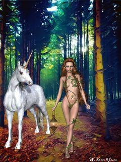 freetoedit myedit fantasy photomanipulation forest