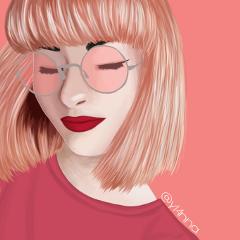 drawing draw drawchallenge girl pink freetoedit
