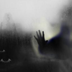 halloween halloweensticker scarystickers scary waphauntedhouse